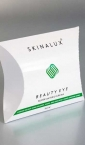 Pillow box M2 - Skinalux - 2