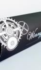 winny-pillow-2