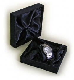 lux kutija za satove / nakit