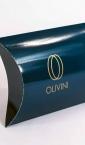 olivini-pillow
