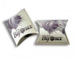 pillow box bijoux