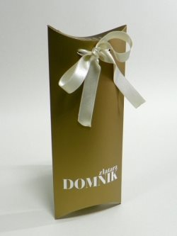 pillow box domnik 1 (Crna Gora)