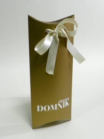pillow box domnik 1 (Crna Gora)