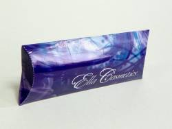 pillow-box - ella cosmetica 2