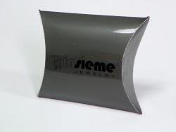 pillow-box-insieme-3