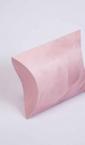 pillow-pink-til
