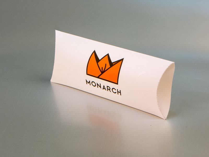 monarch-pillow