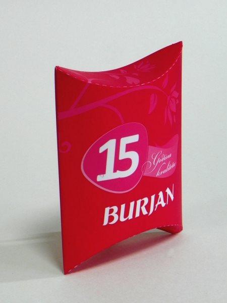 pillow-box-burjan-2
