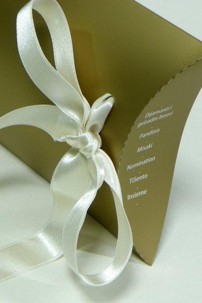 pillow-box-domnik-2