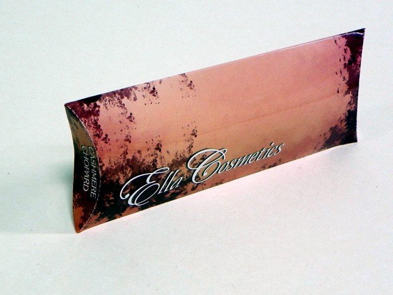 pillow-box-ella-cosmetics-3