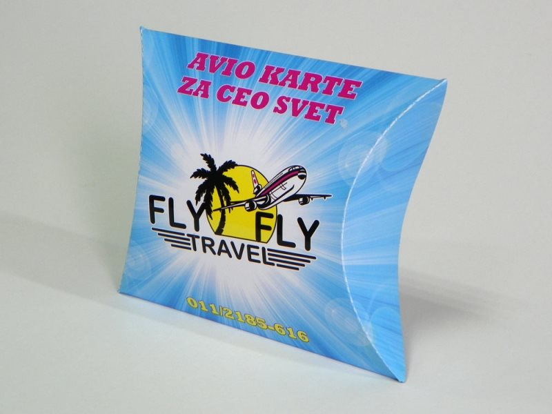 pillow-box-fly-fly