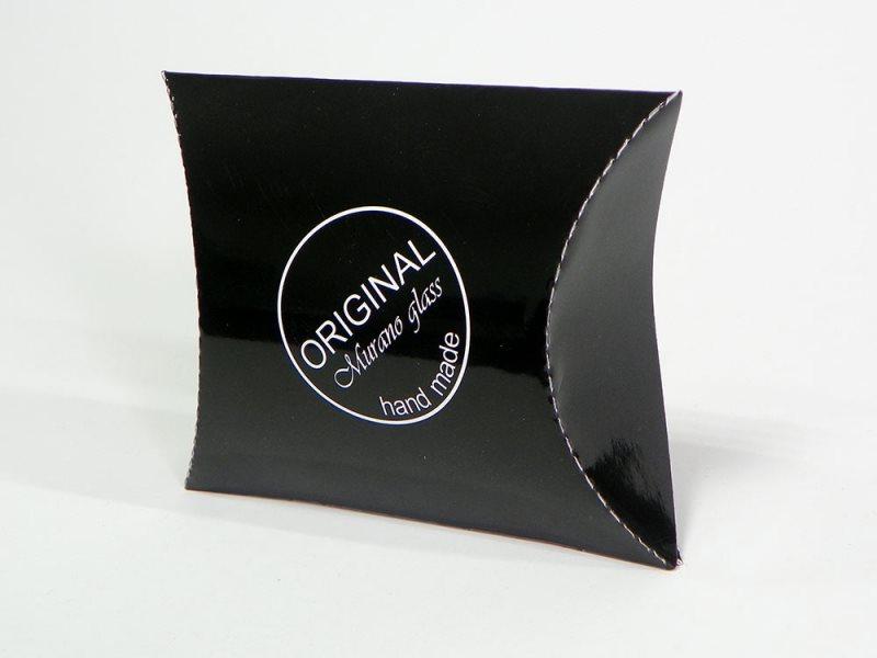 pillow-box-murano
