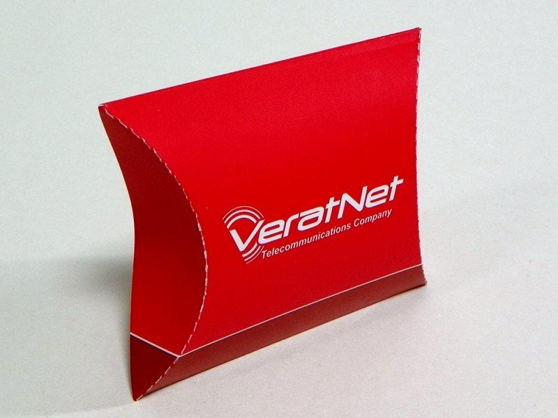 pillow-box-verat