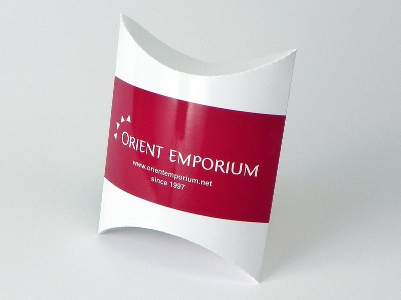 pillow-emporium