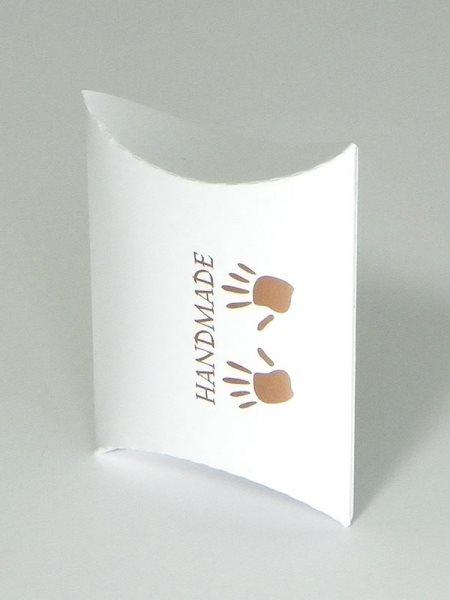 pillow-hand-made