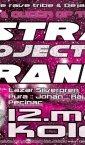 "Plakat B2 ""Astral"""