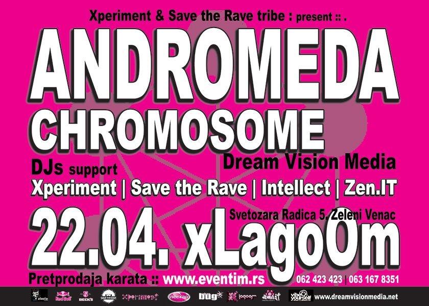 plakat-andromeda-2011