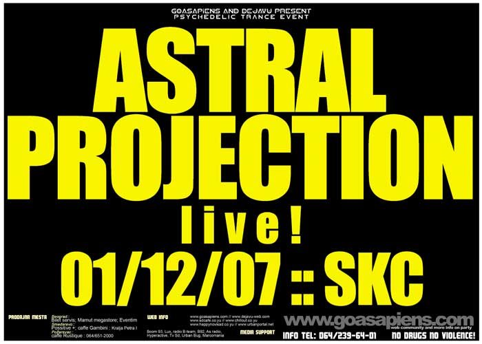 plakat-astral-projection