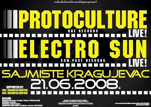 plakat-protoculture