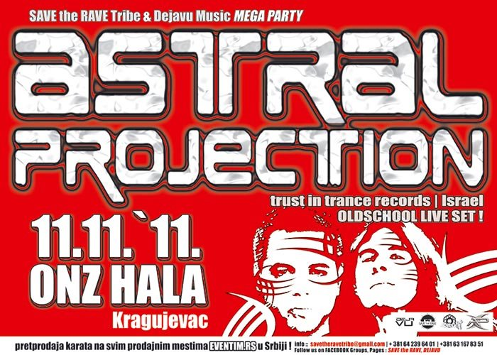 plakat-save-the-rave