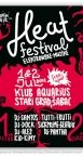 plakat-heat-festival