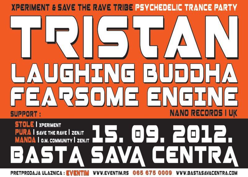 tristan-buddha-plakat_0