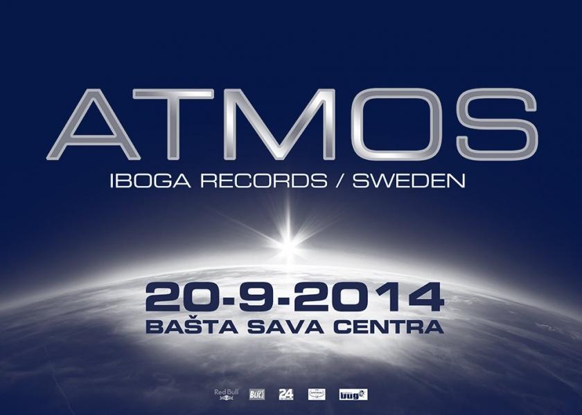 atmos-plakat-demo