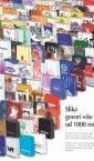 reklama-deto-2000