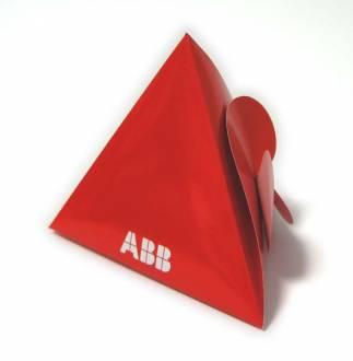 """pozivnice, čestitke - """"ABB"""" 2"""