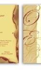 pozivnice, čestitke - za venčanja (za svadbe)
