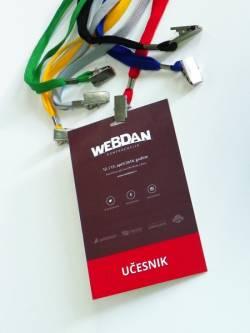akreditacije za web-dan