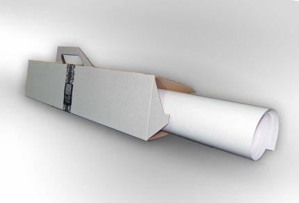 kutija-za-postere-1