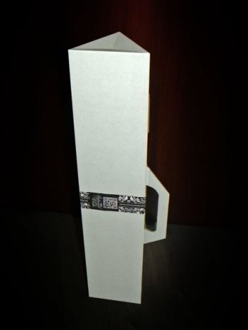kutija-za-postere-2