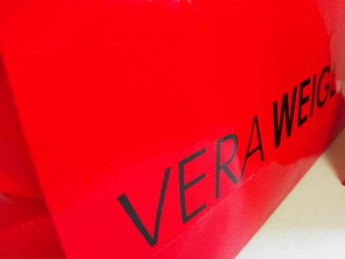 vera-weigl-2