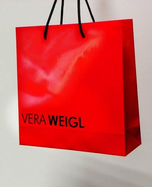 vera-weigl-3