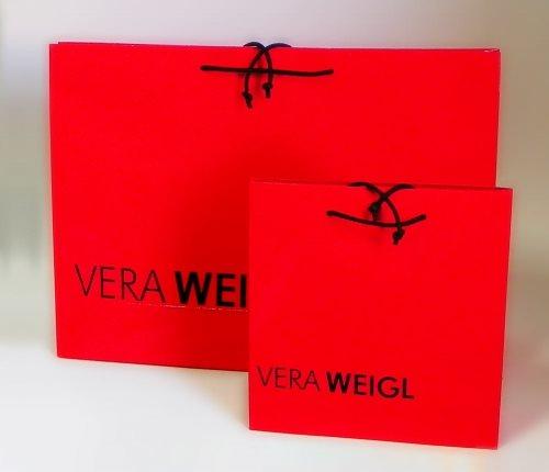 vera-weigl-4_0