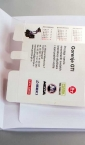 Gorenje - kutija za olovke + koverat C5