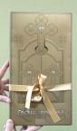 Kutije za sveće (za venčanja / za krštenja)