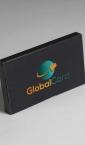 slatka-vizit-karta-globalcard-2