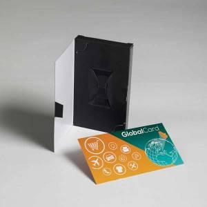 slatka-vizit-karta-globalcard