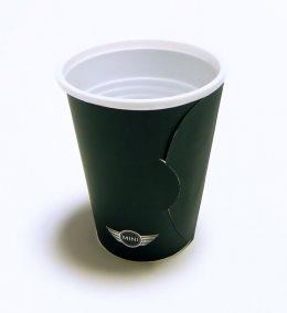 čaše (omoti za standardne PE čaše) 2