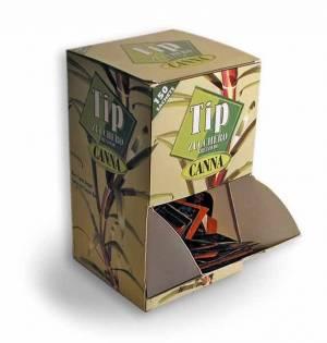 Kutija sa pokretnim vratima / Tip Zuccero / Swiss