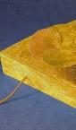 kutija triangl velika