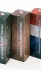 """Specijalne kutije za suvenire (teglice sa začinima) """"Spices of Croatia"""" - Hrvatska 2"""