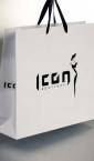 Icon / butik kesa