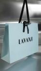 """specijalne luksuzne kese """"Lavani"""""""