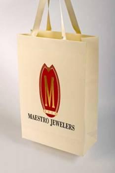 Specijalna kesa / Maestro Jewelers (2)
