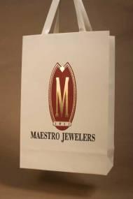 Specijalna kesa / Maestro Jewelers (4)