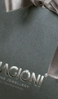 magioni-detalj-zlatotisak