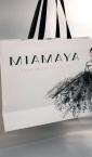 miamaya-mbx-s-kesa-1